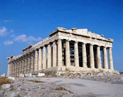 http://static.ddmcdn.com/gif/parthenon-and-the-acropolis-landmark-1.jpg