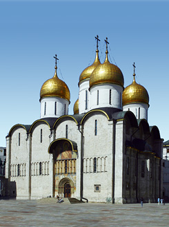 http://www.moscow.info/images/kremlin/churches/Cathedral-Assumption.jpg