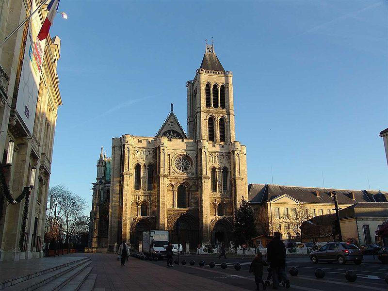 File:St Denis Front.jpg