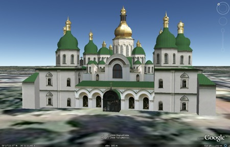 http://alterpode.net/gwiki/images/2/26/Saint_Sophia_Cathedral_Kiev.jpg