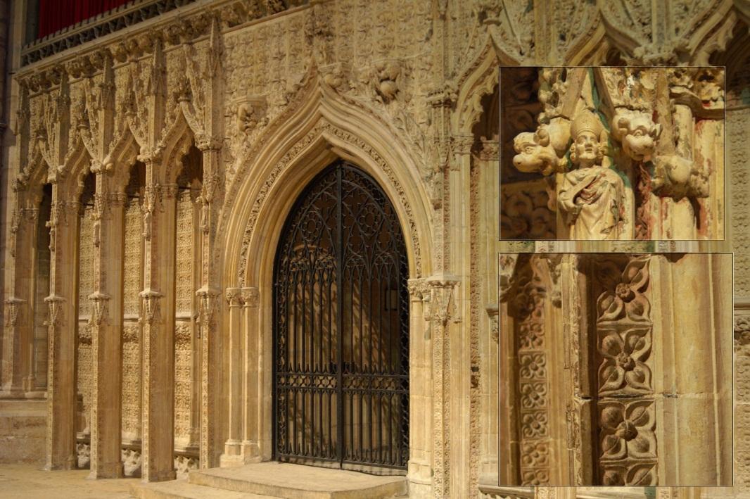 http://0.tqn.com/d/gouk/1/0/b/k/-/-/Lincoln-cathedral-2.JPG
