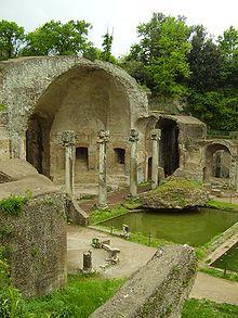 http://upload.wikimedia.org/wikipedia/commons/thumb/1/10/Hadrian_villa_ruins.JPG/220px-Hadrian_villa_ruins.JPG