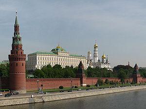 http://upload.wikimedia.org/wikipedia/commons/thumb/a/a6/Moscow_Kremlin_from_Kamenny_bridge.jpg/300px-Moscow_Kremlin_from_Kamenny_bridge.jpg