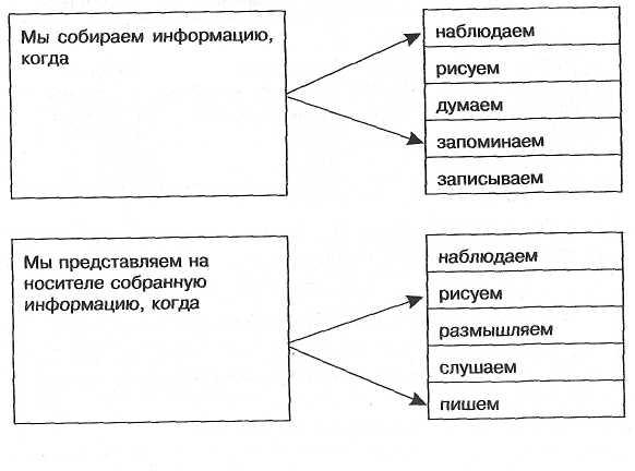 hello_html_40a90a54.jpg
