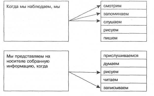 hello_html_m70bfc5b7.jpg