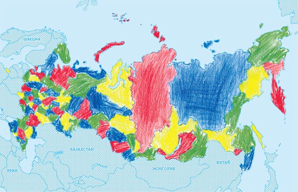 http://www.vokrugsveta.ru/img/cmn/2012/03/17/017.jpg