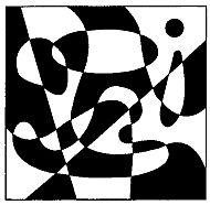 http://www.razlib.ru/matematika/matematicheskie_golovolomki_i_razvlechenija/_222.jpg