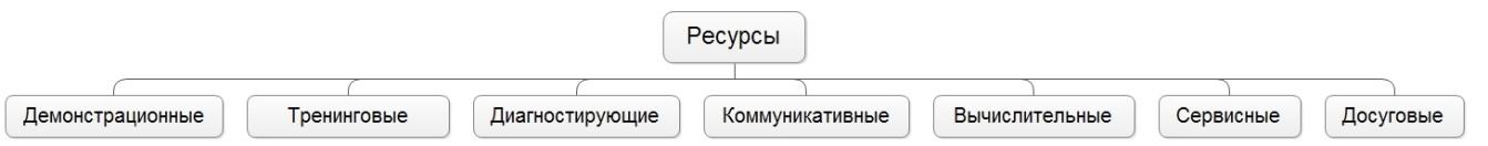 hello_html_79c59d14.jpg