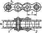 http://www.detalmach.ru/lect10.files/image048.jpg