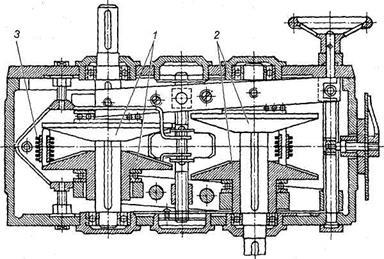 http://www.detalmach.ru/lect10.files/image110.jpg