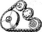 http://www.detalmach.ru/lect10.files/image010.jpg