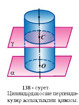 Описание: C:\Program Files\Геометрия\Геометрия 11 сынып\teory\Pic\Ris138.jpg