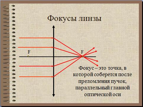 C:\Users\Татьяна\Desktop\ииимм\4.PNG