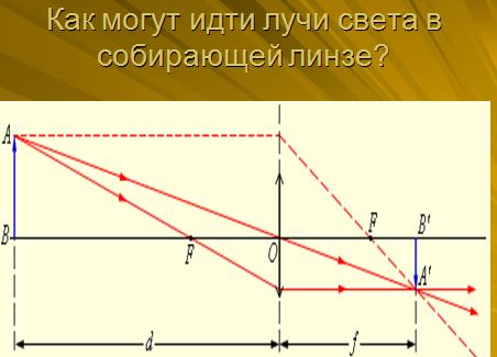 C:\Users\Татьяна\Desktop\ииимм\45.PNG