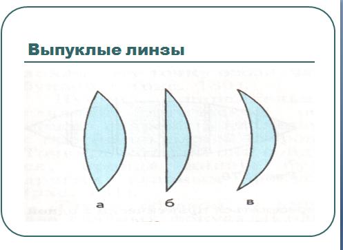 C:\Users\Татьяна\Desktop\ииимм\33.PNG
