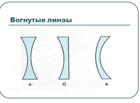 C:\Users\Татьяна\Desktop\ииимм\34.PNG