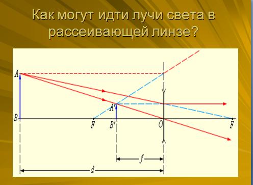 C:\Users\Татьяна\Desktop\ииимм\46.PNG