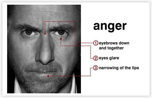 C:\Users\zainulina.PKU\Documents\2014-2015\Discussion club\иллюстрации\Anger.jpg