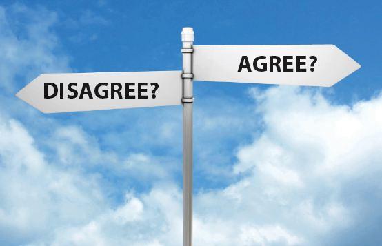 C:\Users\zainulina.PKU\Documents\2014-2015\Discussion club\иллюстрации\agree-disagree-road-signs.JPG