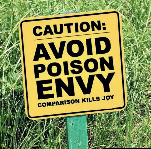 C:\Users\zainulina.PKU\Documents\2014-2015\Discussion club\иллюстрации\poison-envy-POSTER-SM.jpg
