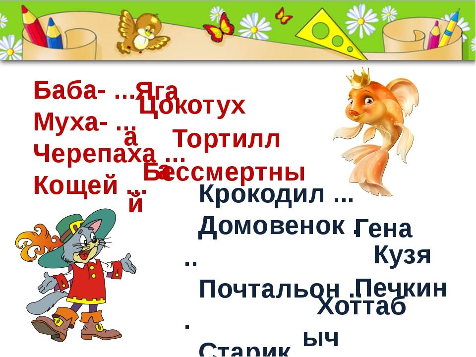 Кто лишний? ProPowerPoint.Ru