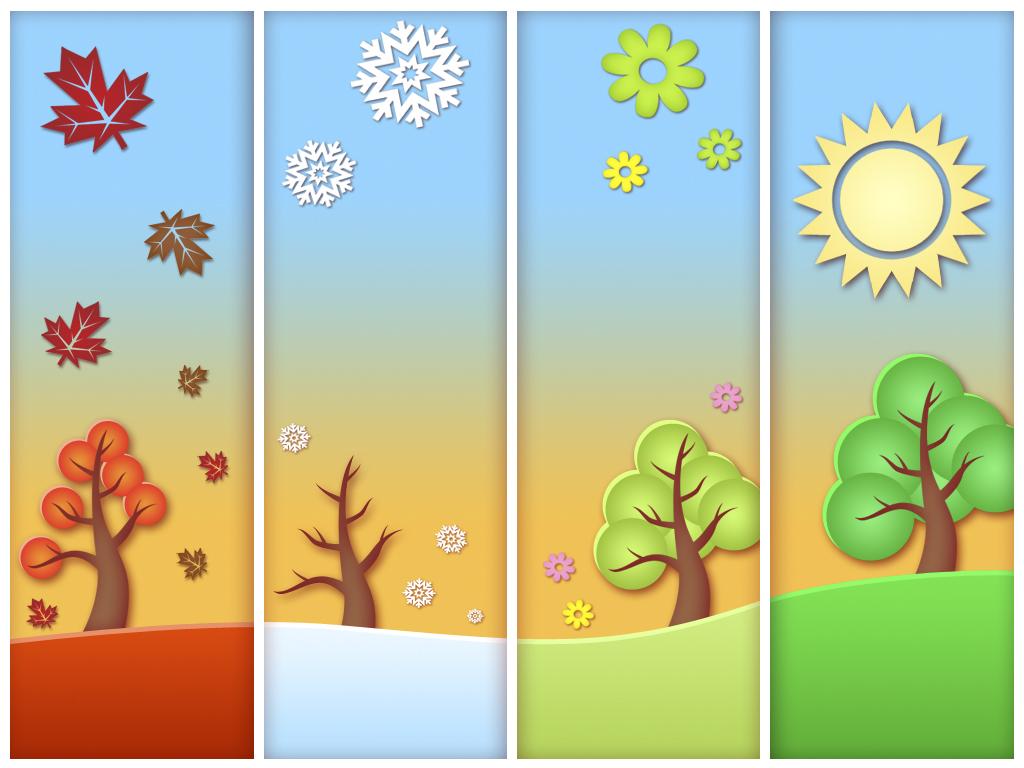 C:\Users\Lidiya\Desktop\sims-3-seasons_20121030_1733286289.jpg