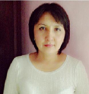 hello_html_m3e3b1e95.png