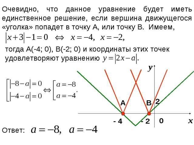 2 х у - 2 - 4 0