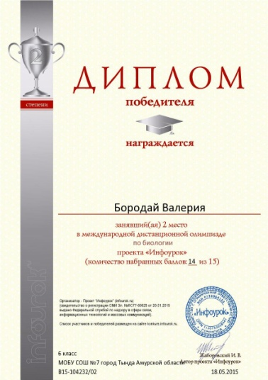 C:\Documents and Settings\Kab2\Рабочий стол\Новая папка\Бородай В.JPG