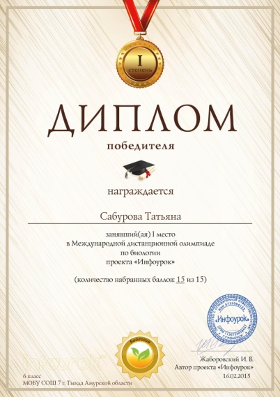 C:\Documents and Settings\Kab2\Рабочий стол\МОИ УЧЕНИКИ\РЕПШ Ж\Сабурова Т..JPG