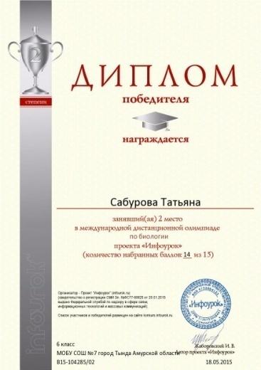 C:\Documents and Settings\Kab2\Рабочий стол\Новая папка\Сабурова Т.-15.JPG