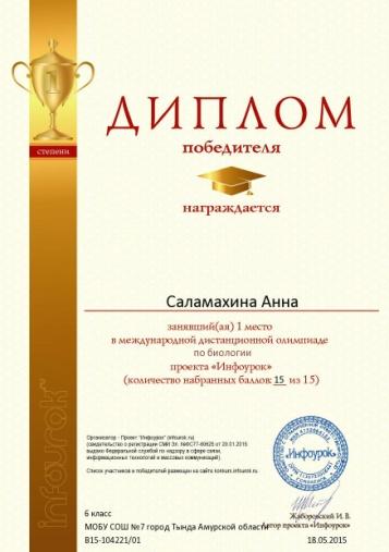C:\Documents and Settings\Kab2\Рабочий стол\Новая папка\Саламахина-15.JPG