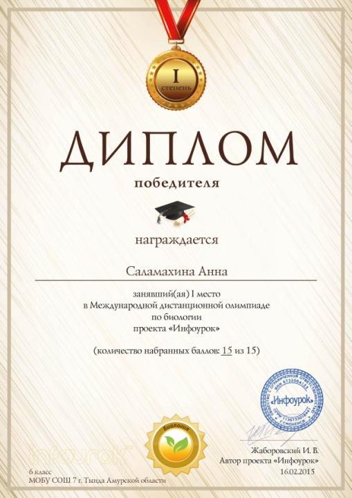 C:\Documents and Settings\Kab2\Рабочий стол\МОИ УЧЕНИКИ\РЕПШ Ж\Саламахина А..JPG