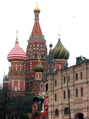 http://festival.1september.ru/articles/412876/img3.jpg