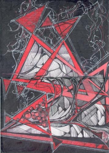 artlib_gallery-54999-b.jpg