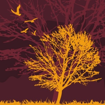 FreeTreeandbirdsVectorGraphic.jpg