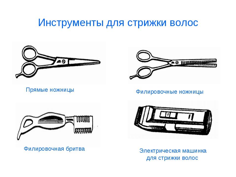 Инструменты для стрижки волос Прямые ножницы Филировочные ножницы Филировочна...
