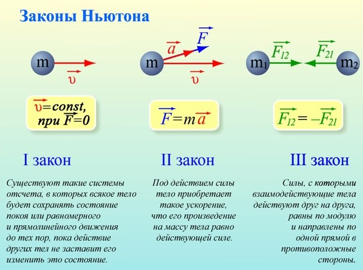 C:\Documents and Settings\Admin\Рабочий стол\7.jpg