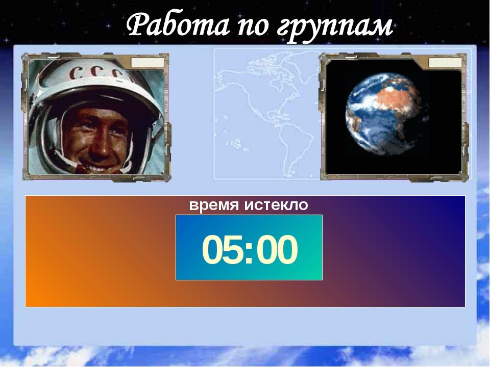 00:00 00:10 00:20 00:30 00:40 00:50 01:00 01:10 01:20 01:30 01:40 01:50 02:00...