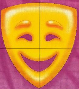 C:\Users\user\AppData\Local\Microsoft\Windows\Temporary Internet Files\Content.Word\Изображение0009.jpg