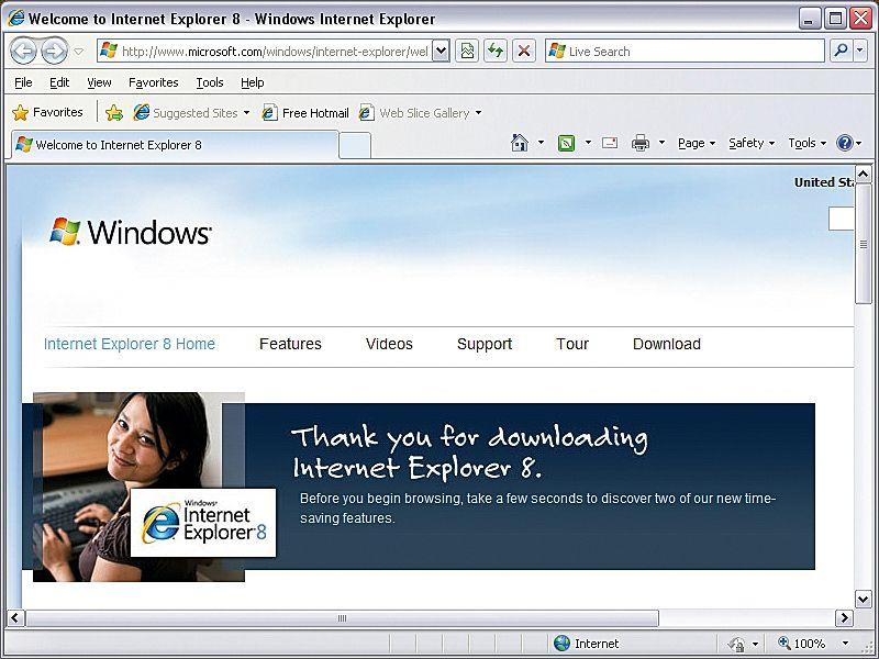 порно окно в интернет эксплорере