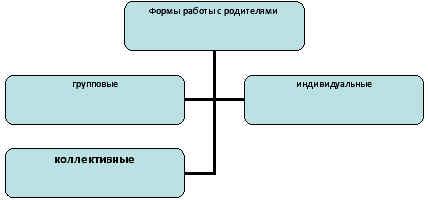 hello_html_m227fb92b.jpg