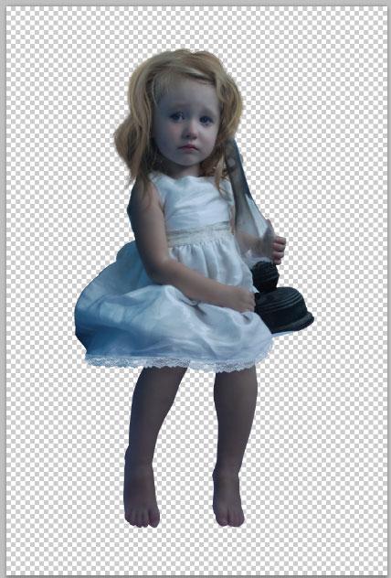 http://photoshopworld.ru/lessons/611/56.jpg