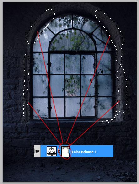 http://photoshopworld.ru/lessons/611/11.jpg
