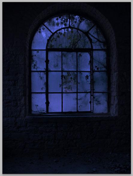 http://photoshopworld.ru/lessons/611/16.jpg