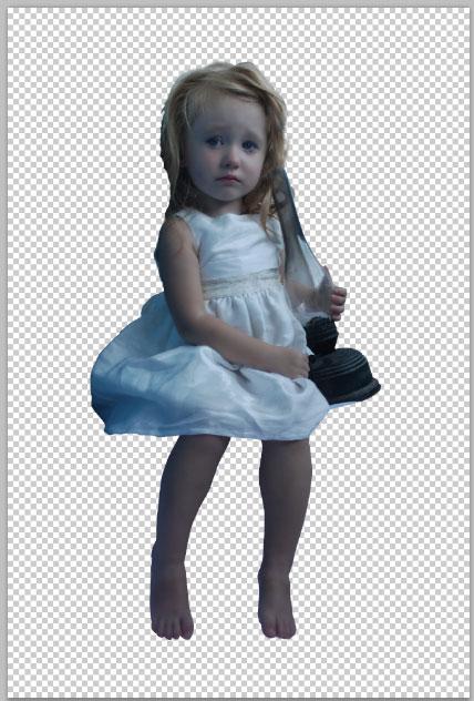 http://photoshopworld.ru/lessons/611/54.jpg