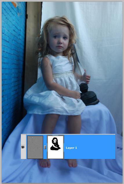 http://photoshopworld.ru/lessons/611/52.jpg