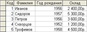 hello_html_2a406802.jpg