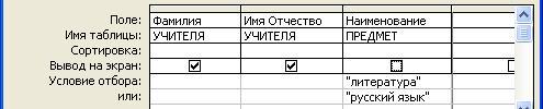 hello_html_32bf076d.jpg