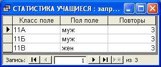hello_html_5801b67d.jpg